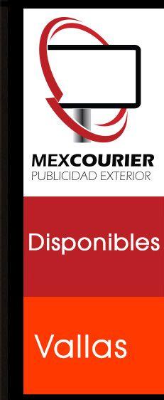 Anuncios Espectaculares en Toluca Mexcourier