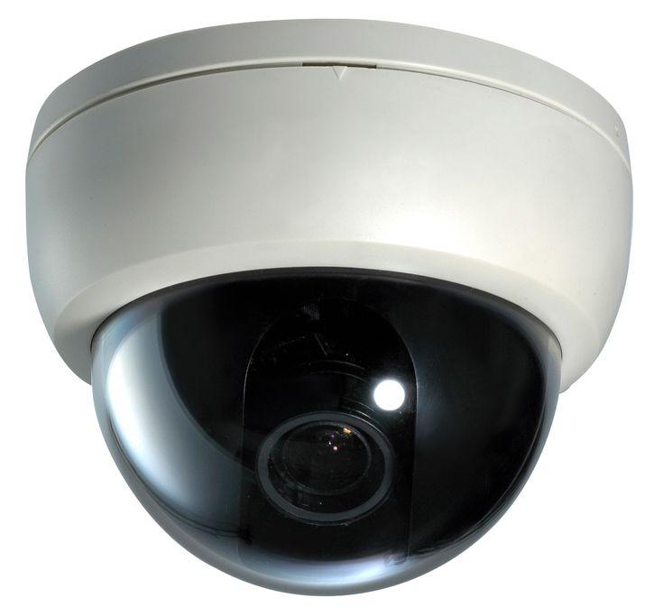 CCTV Camera Dealers in Chennai - 6