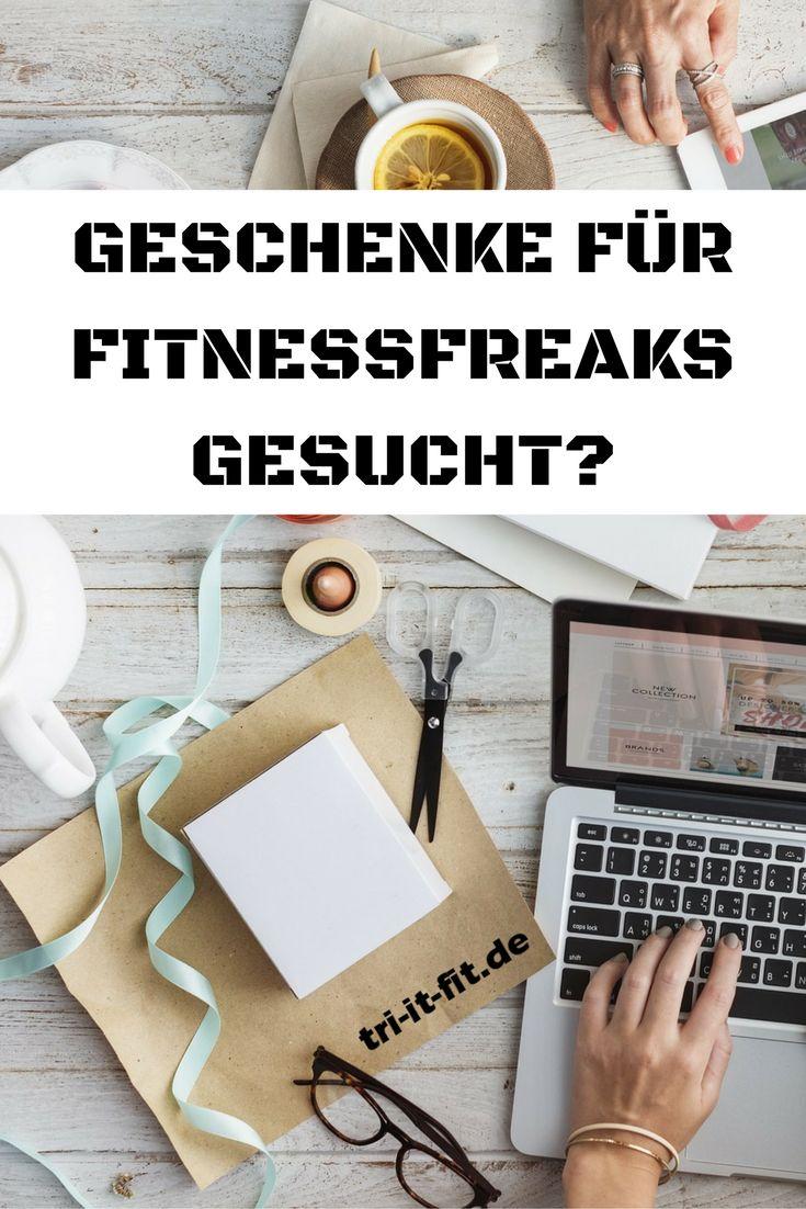 #fitness #fitnessfreaks #geschenke #fit #sport #workout #train #training