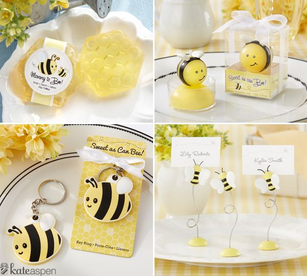 54 Best Sweet As Can BEE Images On Pinterest