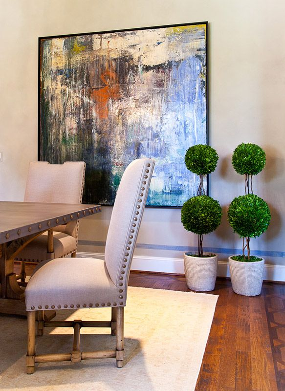 Home art decor pictures