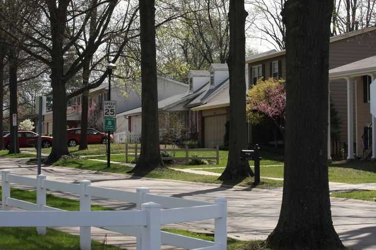 ST. LOUIS, MO/September 20, 2017 (STLRealEstate.News) Homeowners in St. Louis County were in for quite the wake-up call last month when the assessed value of their properties increased drastically. The average assessed value of residential homes in...