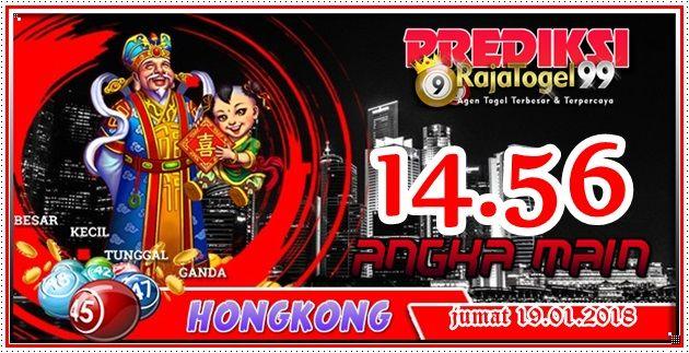 Prediksi raja togel hongkong jumat 19-01-2018 #mami4d #rajatogel #rajatogel99 #agentogel #togelonline2018 #togel99 #mastertogel #situstogel2018