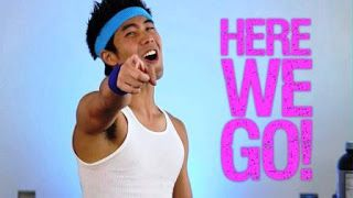 How Much Money Nigahiga Makes on YouTube - Ryan Higa Nigahiga Net Worth