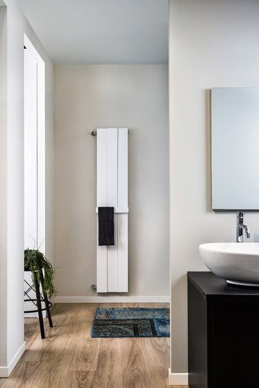 Wonderful Towel Rails | Bathroom Accessories | Piano | Ridea. Check It Out On  Architonic