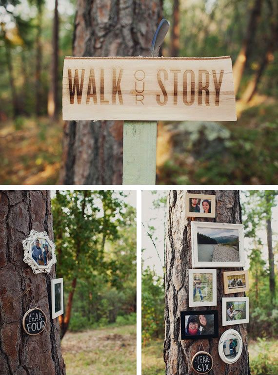 254 best anniversary party ideas images on pinterest