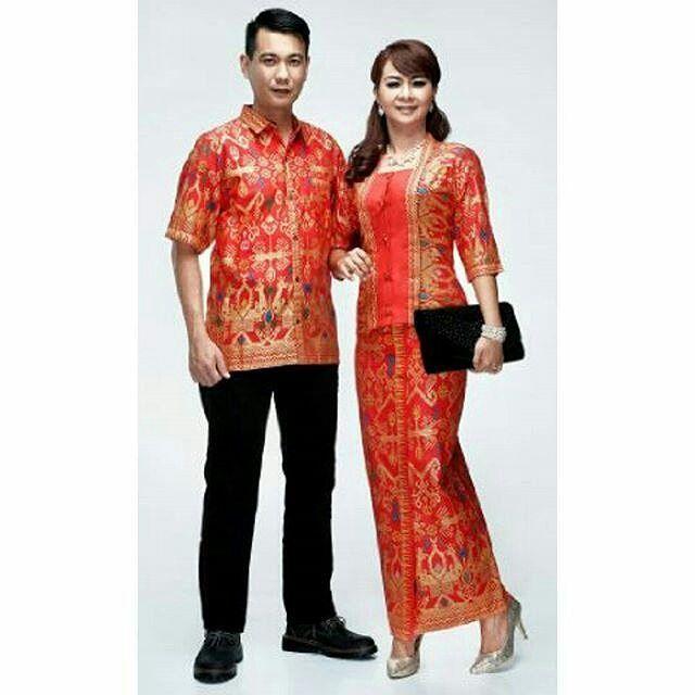 Prada Long Couple 245k Cewe All Size Cowo M Xl Order