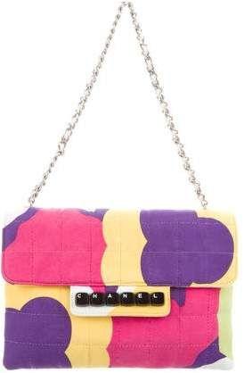 4b05bc2245ae Small Digital Flap Bag | Products | Bolsos