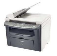 Canon i-SENSYS MF4350d Driver Download Reviews Printer– Concentrated on experts looking for a completely prepared multifunction printer, the Canon i-SENSYS MF4350d across the board stands separated with to a great degree G3 fax highlights, vitality effectiveness, and furthermore efficient points of interest that assistance clients help their profitability. The little structure makes the Canon MF4350d …