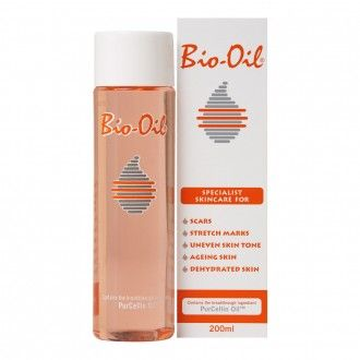 Bio Oil Bio-Oil 200 mL