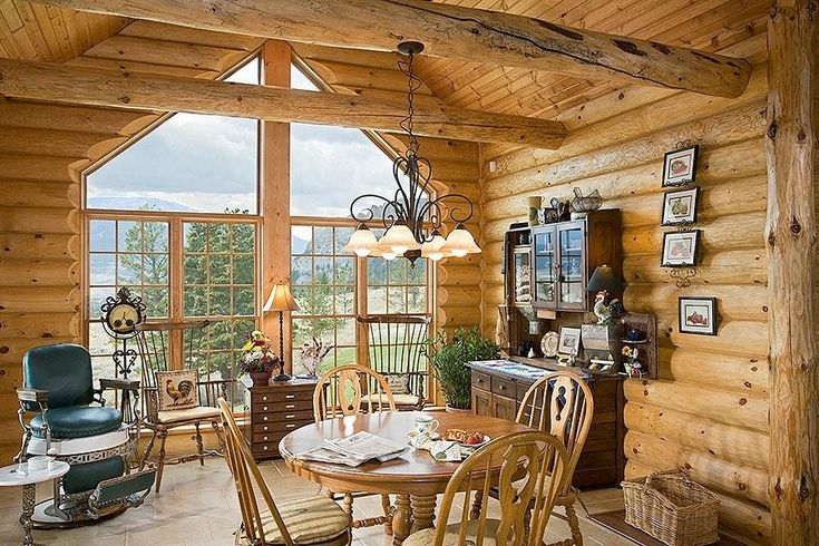 1000 Images About A Cabin In The Woods On Pinterest Log Cabin Homes