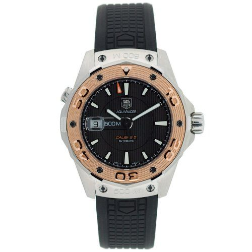 Tag heuer tag heuer watch price and discount shopping on pinterest for Tag heuer discount