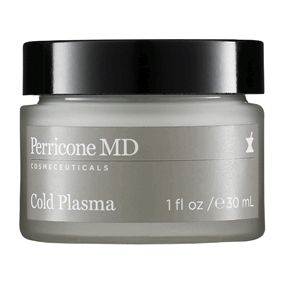 Secret weapon for tired, stressed skin.