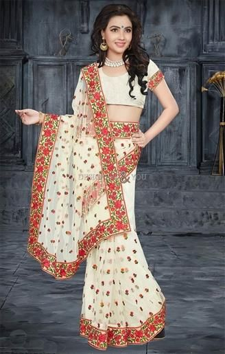 Aesthetic Off White Embroidered Net Modern Saree Design#DesignersAndYou #DesignerSarees #Sarees #Sari #Saris #Saree #DesignerSaris #DesignerSari #DesignerSaree #SareesDesigns #SariDesigns #SariPatterns #DesignerSariPatterns #DesignerSariDesigns #DesignerSareesPatterns #DesignerSareePattern #BeautifulSarees #BeautifulSarisOnline #PrintedSarees #EmbroideredSarees #EmbroideredSaris #EmbroideredSareesOnline #PrintedSareesOnline