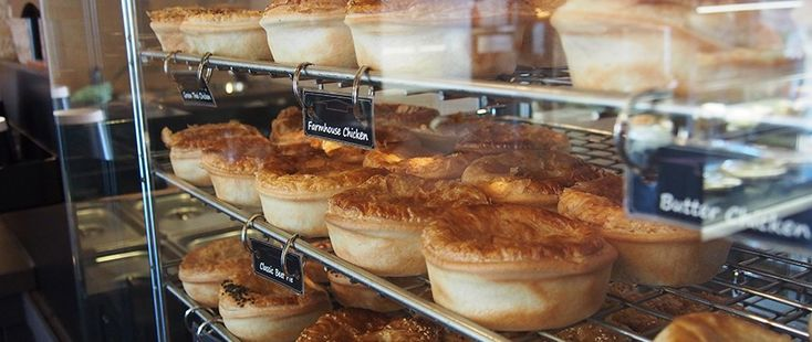 Home - Southern Pies