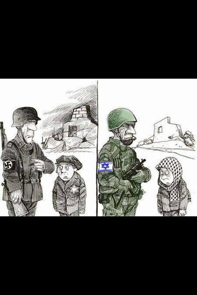 84 best Palestine-Cartoons images on Pinterest | Zeichentrickfilme ...
