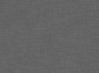 Bilderesultat for grey background with stripes