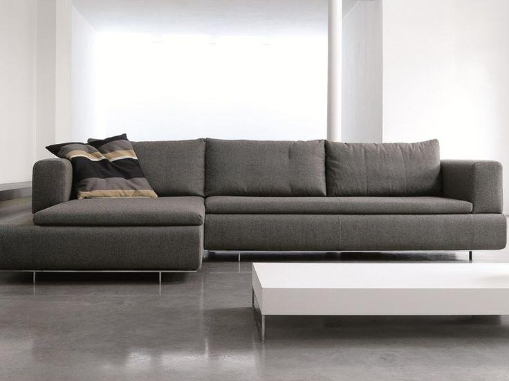 485 FORUM Sof Com Chaise Longues By Vibieffe Design Gianluigi Landoni