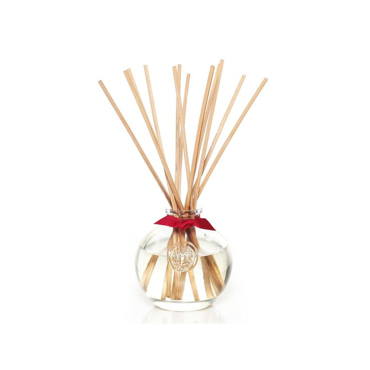 Yankee Candle simply home 14-pc. Fuji Apple Reed Diffuser Set, Red