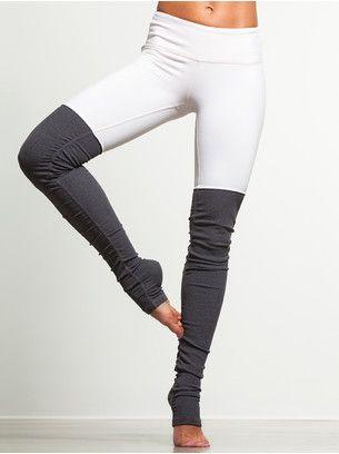 10 bilder zu alo yoga pants auf pinterest kurz geschnittenes hemd yoga und hose. Black Bedroom Furniture Sets. Home Design Ideas