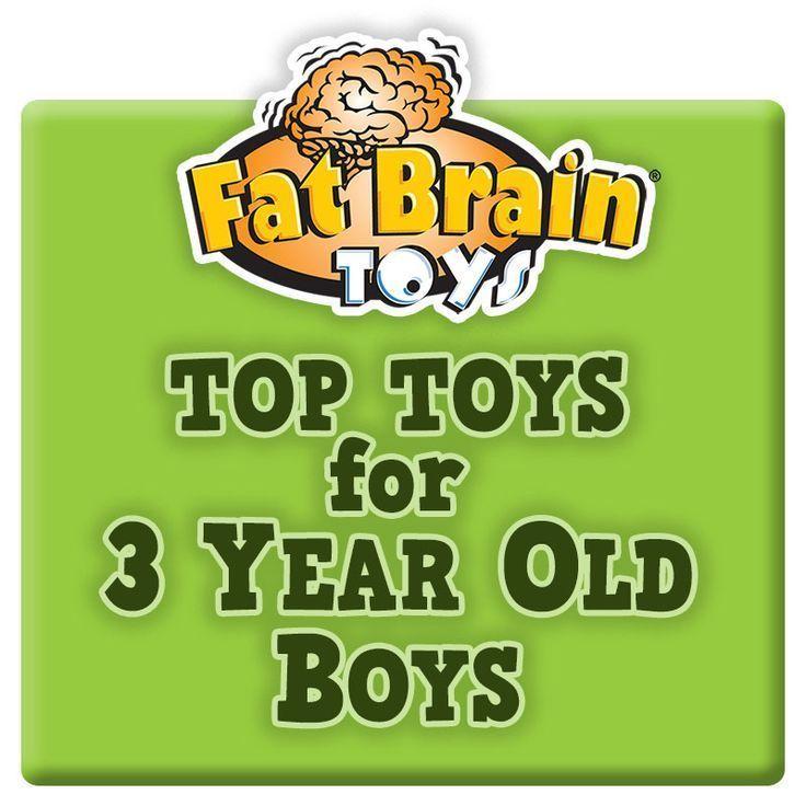 Top Toy Picks Fur 3 Jahrige Jungen Jahrige Jungen Picks