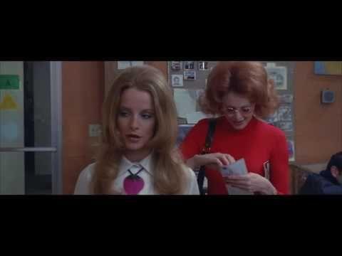 Truck Stop Women (1974) Full Length !