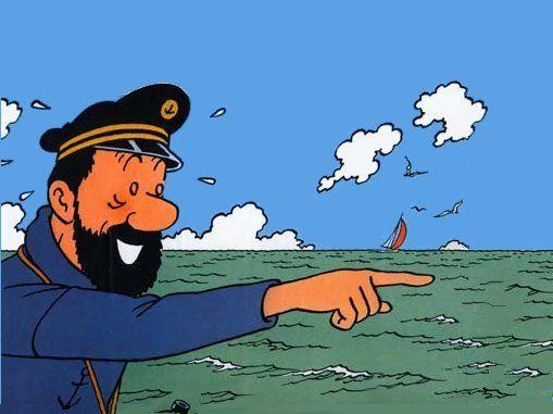 Tim Struppi 3 Gratis Malvorlage In Comic: Die 25+ Besten Ideen Zu Asterix Personnages Auf Pinterest