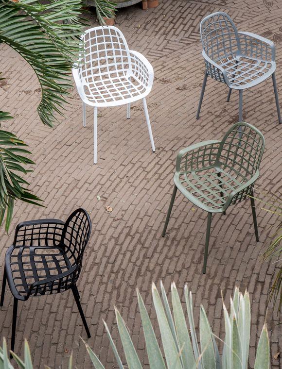 15 best Balkonien images on Pinterest Gardening, Apartment
