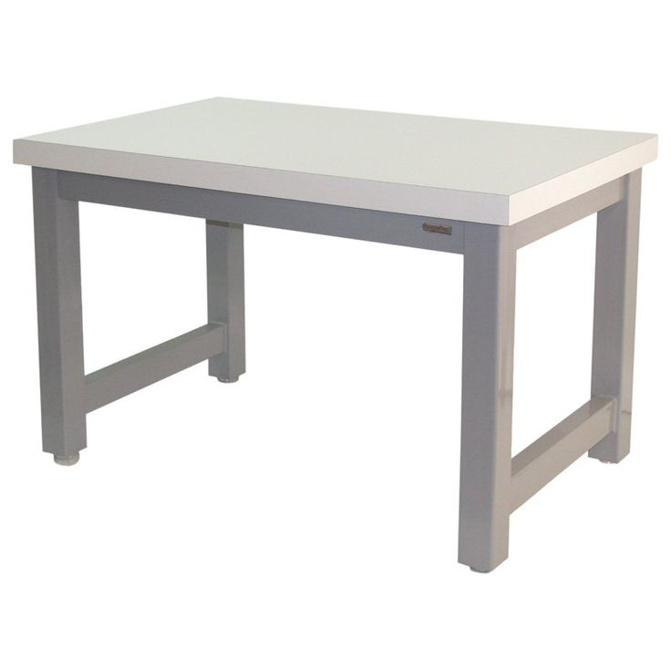 Have to have it. Bench Pro Harding 20000 lb. Extreme Heavy Duty Workbench - $599.68 @hayneedle.com
