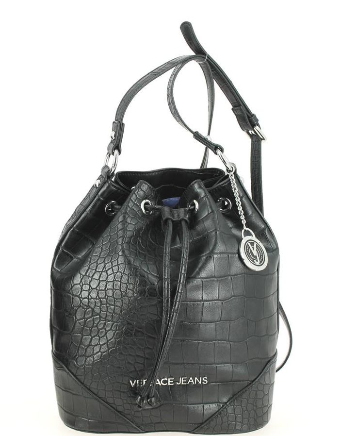 Versace jeans, Versace and Sac a main on Pinterest