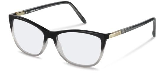 Rodenstock - R5280 - Rodenstock Collection