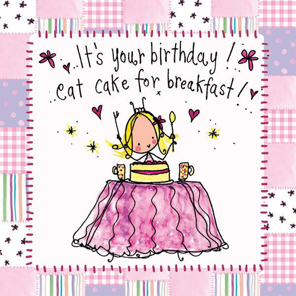 67 best Birthday cards images – Crazy Happy Birthday Cards