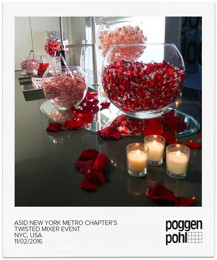 valentine's day party ny