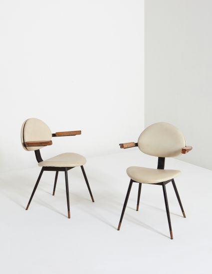 modern contemporary furniture retro. Lot Design, Carlo Mollino, New York 17 December 2013 Modern Contemporary Furniture Retro L