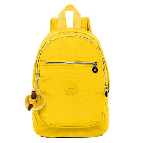 17 Best images about Yellow Backpacks on Pinterest | Kids