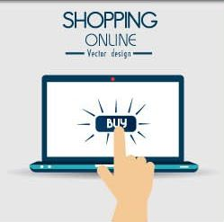 #Online competition is high, companies online want you to look at other consumer reviews. Good and bad reviews are on every site, not only can you see if the #product is liked, you can also see the reasons behind. http://www.a2zbasket.com/