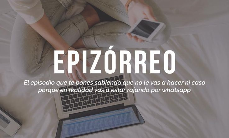 Palabras que describen nuevas situaciones que nuestros padres ni siquieran imaginaban. | 11 palabras que el idioma español necesita urgentemente