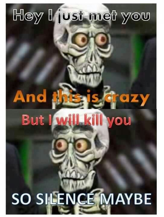 1000 images about achmed the dead terrorist on pinterest for Achmed the dead terrorist halloween decoration