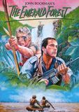The Emerald Forest [DVD] [English] [1985]