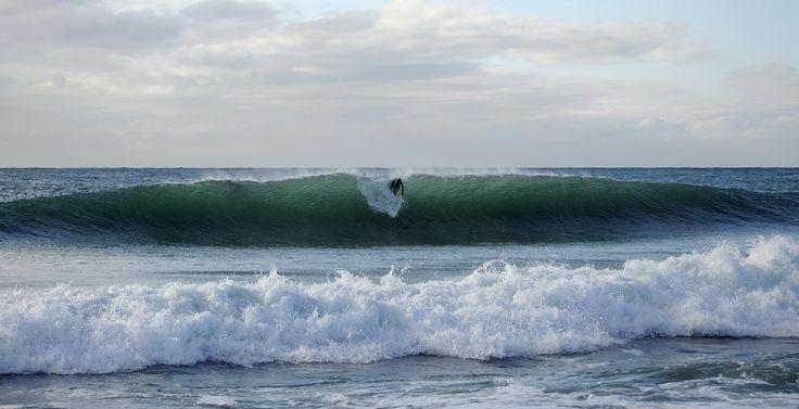 italian surf