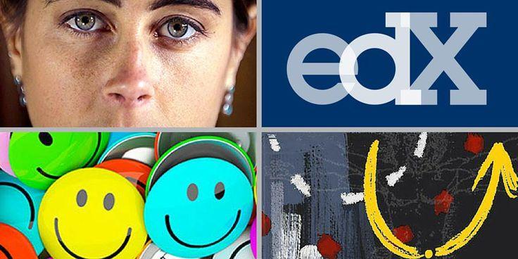 @edXOnline: Three edX Courses to Improve Your Life