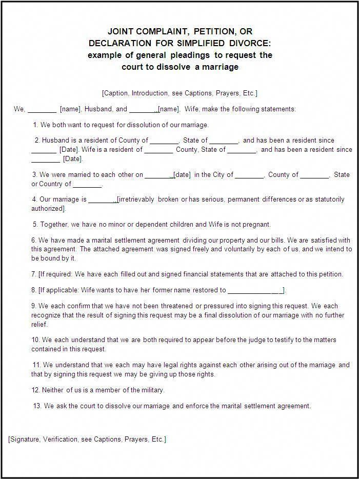 Divorce Help Vital Steps To Recovering From A Divorce Divorce Forms Printable Divorce Papers Divorce Papers