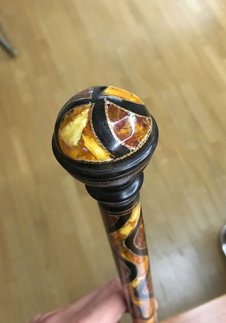 1282 Best Cane S And Walking Stick S Images On Pinterest