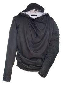 Paul Rizk, 200 zł #nacomaszochote http://boutiquelamode.com/