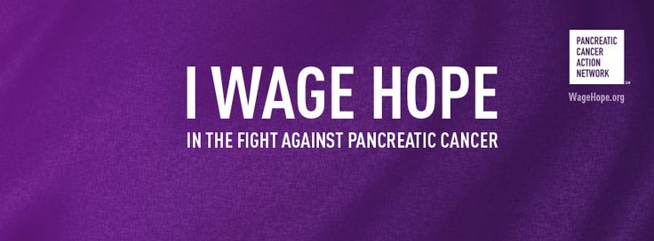 CLICK TO READ No Nonsense Telling It Like It Is- Pancreatic Cancer Awareness Month - https://urbanimagemagazine.com/no-nonsense-telling-it-like-it-is-pancreatic-cancer-awareness-month-2/