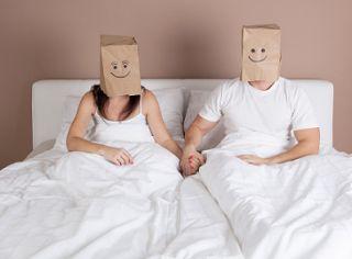 Como Evitar El Divorcio: Por Qué Las Parejas Que Nunca Discuten Tienen Más Probabilidades De Terminar En Divorcio