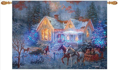 1000 Images About Nicky Boehme On Pinterest Christmas