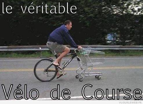 velo-de-course