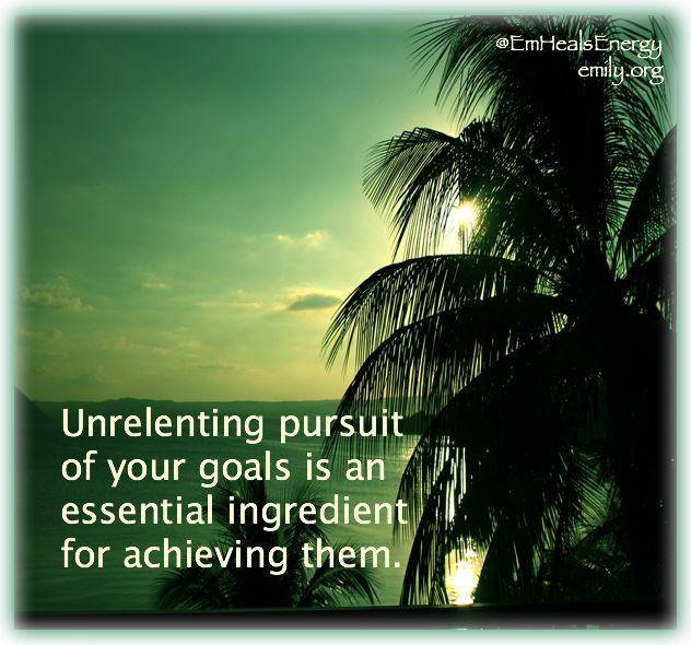 Discipline yourself; then trust and believe 💚               Foundation Energy desire