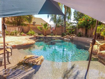 15 best pools images on pinterest | small pools, pool spa and, Garten Ideen